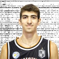 Lucas Jara