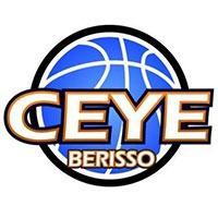 CEYE Berisso