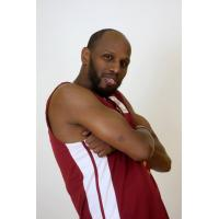 Khalid Suliman Abdi