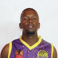 Banele Tshobosa