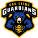SAN DIEGO GUARDIANS