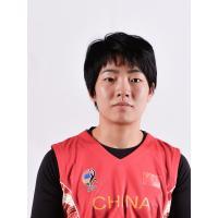 Xuemei ZHANG (4.0)