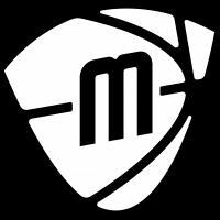 Manchester Magic U16