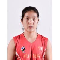 Tianjiao LEI (4.5)