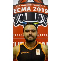 Mustafa KORKMAZ