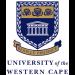 M-University of Western Cape