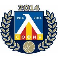 Levski 2014 2