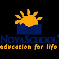 Nova School