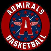 Tri-State Admirals