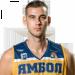 Rumen Vasilev