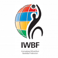 International Wheelchair Basketball Federation