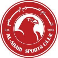 Nayef Abdullac Al-Naimi