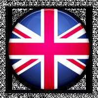 Great Britain Women