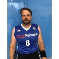 Miroslav ŠPERK (2.5)