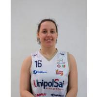 Laura MORATO (2.5)