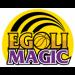 Egoli Magic