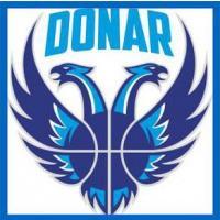 20489 Donar logo