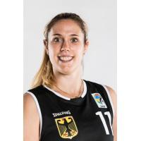 Nathalie EBERTZ (4.5)