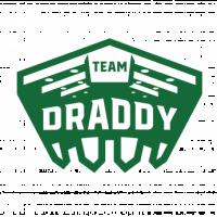 Team Draddy
