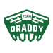 Team Draddy