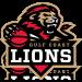 GULF COAST LIONS