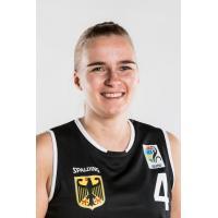 Mareike MILLER (4.5)