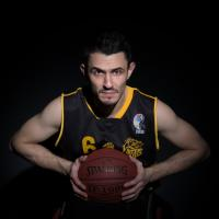 Mehmet HAYIRLI