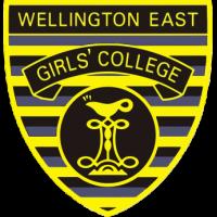 Wellington East Girls' College