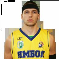Krastan Krastanov