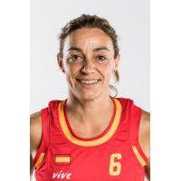 Sonia RUIZ (2.5)
