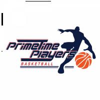 Primetime Players